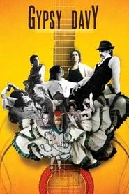 Gypsy Davy (2011)