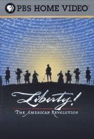 Liberty! streaming vf poster