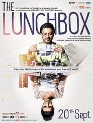 The Lunchbox – Dabba – Παραδόσεις Αγάπης