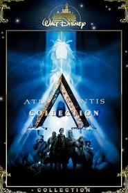 Atlantis: O Reino Perdido Dublado Online