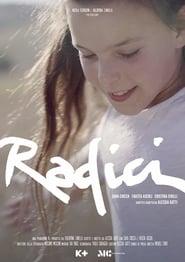 Radici (2018) Zalukaj Online