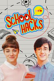 School Hacks 2018