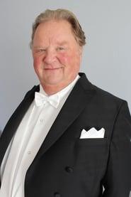 Profil de Bengt Krantz