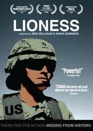 Lioness (2008)