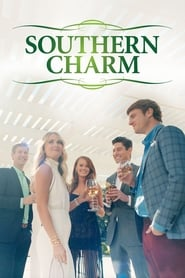 Southern Charm Season 1 Episode 4