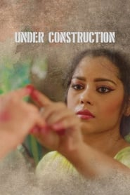 Under Construction 2015 Bangla Movie Download & Watch Online [WEB-Rip – 480P | 720P]