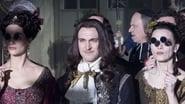 Versailles 2x1