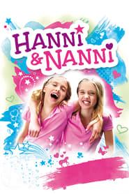 Hanni & Nanni 2010