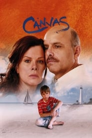Poster for Canvas