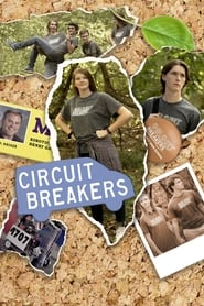 Circuit Breakers [2019]