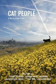 مشاهدة فيلم Cat People مترجم