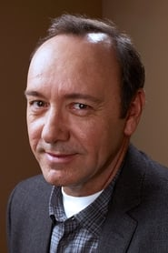 Photo de Kevin Spacey Roger 'Verbal' Kint