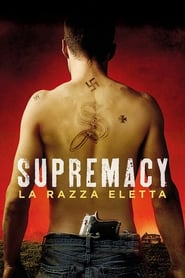 Supremacy - No One Is Save - Azwaad Movie Database