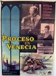 Il fornaretto di Venezia