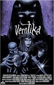 Verotika (2019) Online pl Lektor CDA Zalukaj