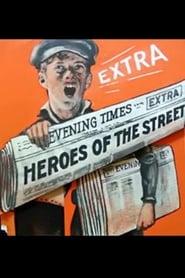 Heroes of the Street 1922