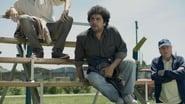 Apache: La vida de Carlos Tevez 1x5