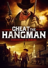 Cheat the Hangman en Streaming