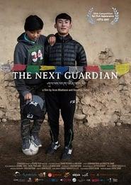 مشاهدة فيلم The Next Guardian مترجم