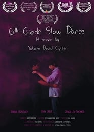 Sixth Grade Slow Dance