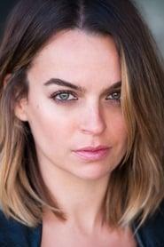 Bianca Bradey