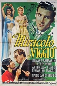 Miracolo a Viggiù 1951