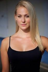 Hayley Wright