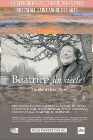 Béatrice un siècle (2019) Online Cały Film Zalukaj Cda