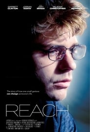 Reach (2018) Watch Online Free