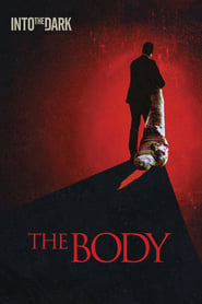 The Body Película Completa HD 720p [MEGA] [LATINO] 2018