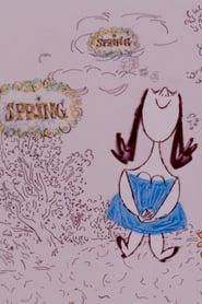Springtime for Samantha (1965)