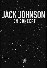 Jack Johnson – En Concert (2009)