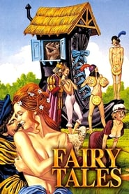 Fairy Tales (1978)