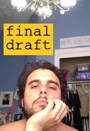 Final Draft (2019)