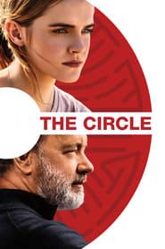 Gucke The Circle