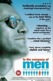 In the Company of Men (2000)