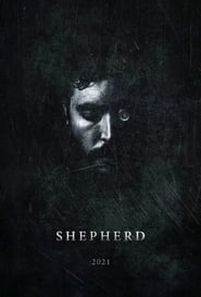 Shepherd (2021)