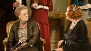 Downton Abbey Season 3 Episode 2 : Episode 2