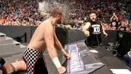 WWE SmackDown Season 18 Episode 27 : July 07, 2016 (Toledo, OH)