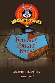 Knighty Knight Bugs
