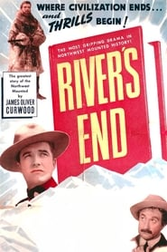 River's End (1940)