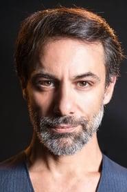 Lucas Ferraro