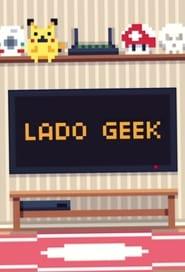 Lado Geek