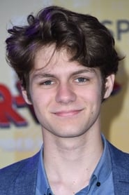 Ty Simpkins - Regarder Film en Streaming Gratuit