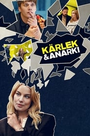 Love & Anarchy: Saison 1
