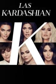 Las Kardashian Temporada 7