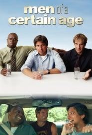 Men of a Certain Age 2009