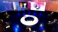 Question Time Season 42 Episode 16 : 30/04/2020