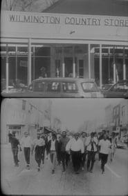 Wilmington (1970)