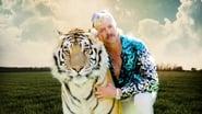 Kralj tigrova: Ubojstvo, kaos i ludilo